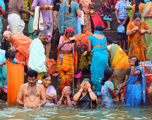 Sawadee - Rondreis India