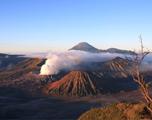 Sawadee - Rondreis Indonesië