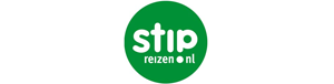 https://www.mooierondreis.nl/wp-content/uploads/2016/11/stipreizen.png