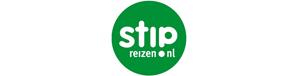 https://mlxqnl0q02r5.i.optimole.com/mpjPpCA-yrJex54Q/w:auto/h:auto/q:auto/https://www.mooierondreis.nl/wp-content/uploads/2016/11/stipreizen.png
