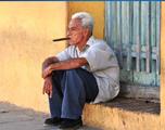 Tui rondreizen Cuba