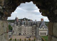 Wijnreis door Frankrijk - Reisverhaal van Marianne